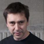 Pierre Couzy