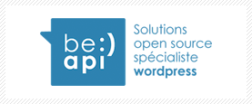 BeAPI, Studio de développement spécialiste WordPress