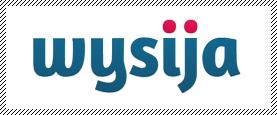 sponsor-wysija