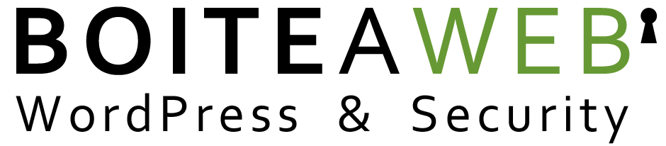 boiteaweb_logo_v3_big