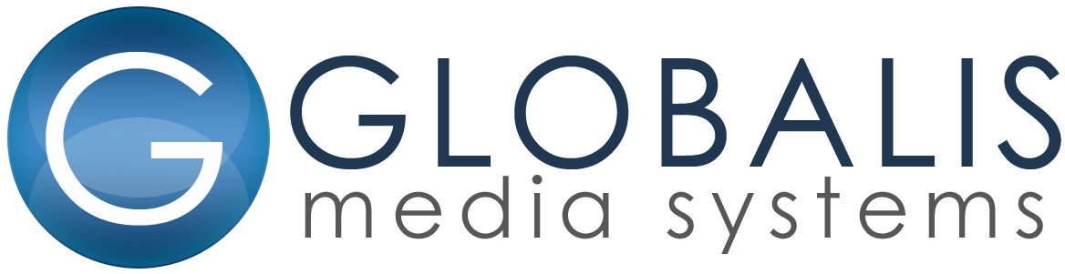 logo_globalis_print