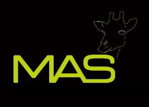 logo_salle_mas_paris_harry_traiteur