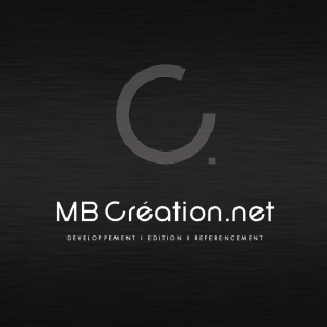 logo-mbcreation