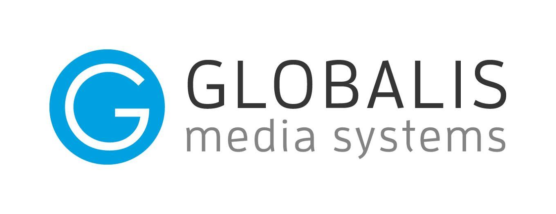 logo_globalis_hd