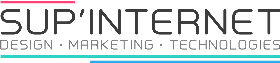 supinternet-logo-fond-blanc