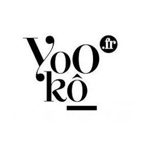 yooko_logo