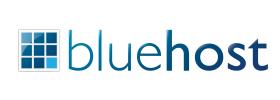 bluehost-logo13c