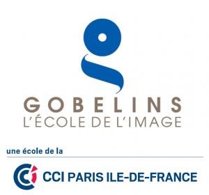 logo-gobelins
