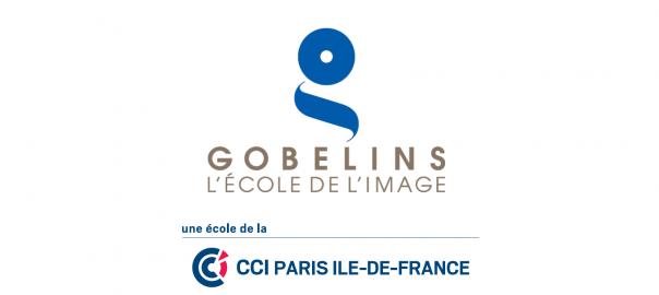 logo-gobelins-large