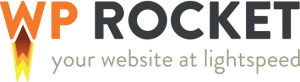 logo-WP-rocket-logo-dark-majbaseline-sticker
