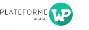 logo-plateformewpdigital