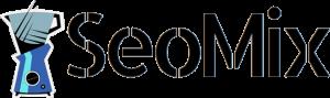 logo-seomix