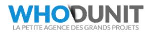logo-whodunit1