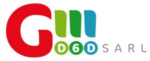 logo_gd6d-sarl