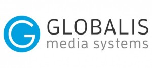 logo_globalis_hd-604x270