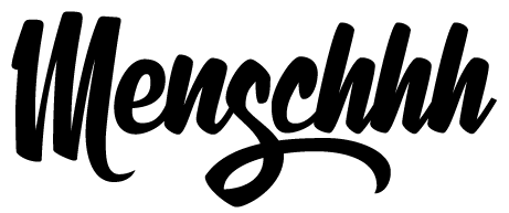 Menschhh_vector_1