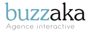 logo-buzzaka