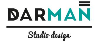 logo-darman-studio-design