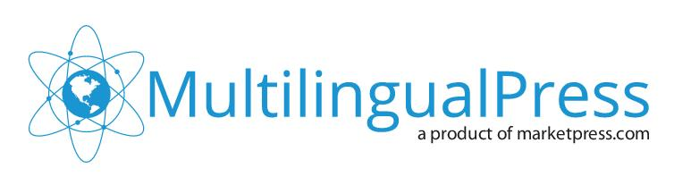 logo-multilingual