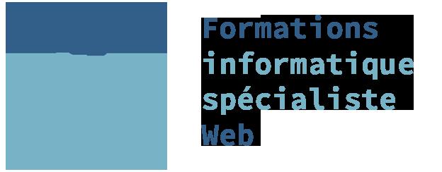 logo-openska