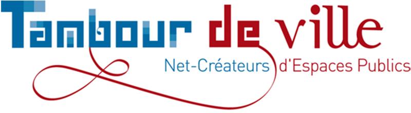 logo-tambourdeville