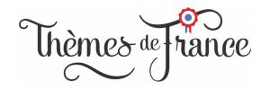 logo-themesdefrance