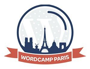 img-wordcamp-2015-logo