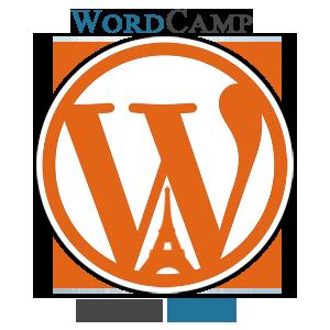 logo-wordcamp-2014