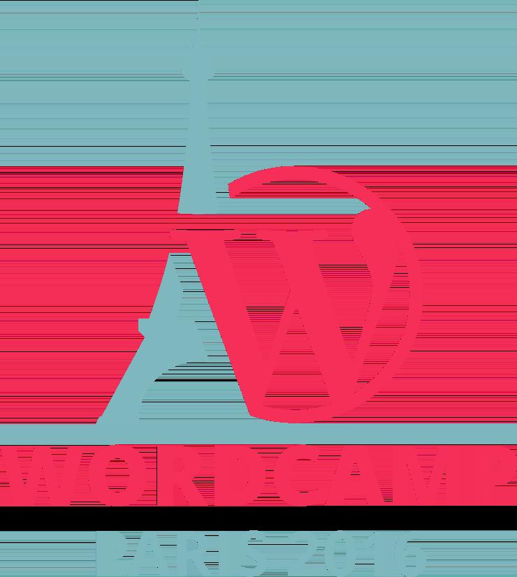 Paris Wordcamp 2016