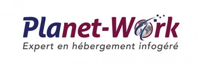 logo-planet-work