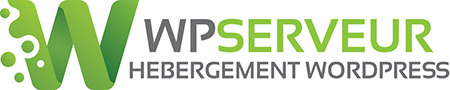 WP Serveur, Sponsor Or