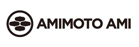 AMIMOTO - Sponsor Or WordCamp Paris