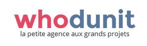 Agence Whodunit